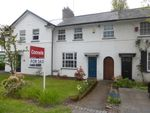 Thumbnail for sale in Witherford Way, Selly Oak, Birmingham