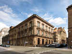Thumbnail to rent in Fenwick Street, Liverpool