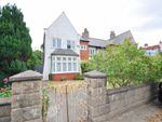 Thumbnail for sale in Spring Vale, Wallasey