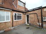 Thumbnail to rent in Station Road, Harrow