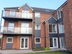 Thumbnail to rent in Cadet Drive, Shirley