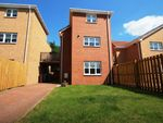 Thumbnail for sale in Mckinley Court, Gamekeepers Wynd, East Kilbride, South Lanarkshire