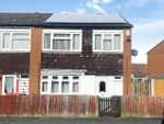 Thumbnail to rent in Cedar Close, Overdale, Telford