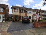 Thumbnail to rent in Lovell Walk, Rainham, Essex