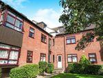 Thumbnail to rent in Bullar Road, Southampton