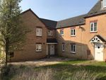 Thumbnail to rent in South Meadow Road, Duston, Northampton