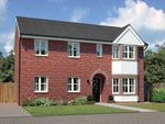 """Thumbnail to rent in """"Hollandswood"""" at Barnston Mews, Farndon, Chester"""