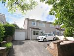 Thumbnail for sale in Ringmore Way, Plymouth