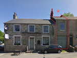 Thumbnail to rent in Huddersfield Road, Oldham