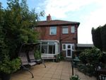 Thumbnail to rent in Coronation Street, Blyth