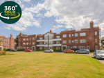 Thumbnail for sale in Knighton Court, Stoneygate, Leicester