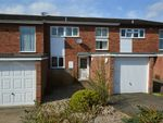 Thumbnail to rent in Done Cerce Close, Dunchurch, Warwickshire