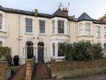 Thumbnail for sale in Sutton Lane South, London