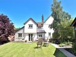 Thumbnail to rent in Rayne, Braintree, Essex