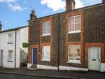 Thumbnail to rent in Highfield Road, Berkhamsted