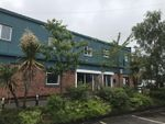 Thumbnail to rent in Storage Room, Millbrook Mill, Gilnow Lane, Bolton