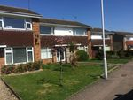 Thumbnail to rent in Hilton Drive, Sittingbourne, Kent