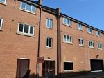 Thumbnail to rent in 20 - 24, Regent Street, Northampton