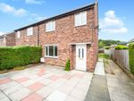 Thumbnail to rent in Worrall Road, Wakefield