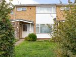 Thumbnail to rent in Moorland Road, Witney, Oxfordshire