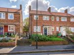 Thumbnail for sale in Truslove Road, West Norwood
