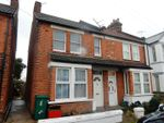 Thumbnail to rent in Castle Road, Clacton-On-Sea