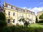 Thumbnail to rent in Cedar Hall, Frenchay, Bristol