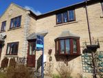Thumbnail for sale in Woodside, Buxton, Derbyshire