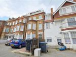 Thumbnail to rent in 41-43 Harold Road, Cliftonville, Kent