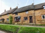 Thumbnail to rent in Main Street, Wroxton