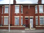 Thumbnail to rent in Heald Place, Rusholme, Manchester