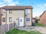 Thumbnail for sale in Coniston Road, Askern, Doncaster