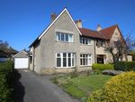 Thumbnail for sale in Hall Drive, Torrisholme, Morecambe
