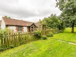 Thumbnail for sale in Westmore Green, Tatsfield, Westerham