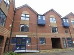 Thumbnail to rent in Second Floor, 6 Eclipse Office Park, High Street, Staple Hill, Bristol