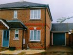Thumbnail to rent in Petronius Way, Highwoods, Colchester