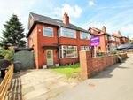 Thumbnail to rent in Stainburn Road, Moortown