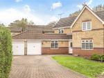 Thumbnail for sale in Ascot Road, Horton Heath, Eastleigh, Hampshire