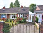 Thumbnail to rent in Stonehouse Avenue, Willenhall