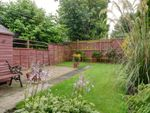 Thumbnail for sale in Alwinton Close, Westerhope, Newcastle Upon Tyne