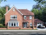 Thumbnail for sale in Kinghorn Park, Maidenhead, Berkshire