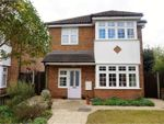 Thumbnail for sale in Hogarth Close, Luton