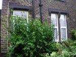 Property history Grasmere Road, Huddersfield HD1