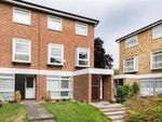 Thumbnail to rent in Cotelands, Park Hill, East Croydon