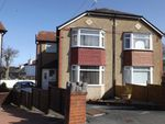 Thumbnail for sale in St. Catherines Drive, Old Colwyn, Colwyn Bay, Conwy