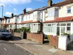 Thumbnail to rent in Avoca Road, London