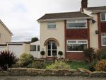 Thumbnail for sale in Midway Road, Bodmin