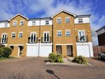Thumbnail for sale in Old Mill Place, Wraysbury, Berkshire