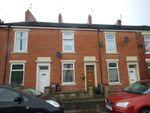 Thumbnail to rent in Accrington Road, Blackburn