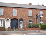 Thumbnail for sale in 271 Warwick Road, Carlisle, Cumbria